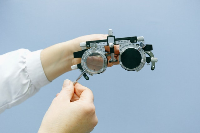 How to Protect Your Eyes From Getting Cataracts